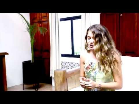 Sofia Reyes - Confesiones