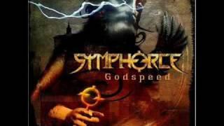Watch Symphorce No Shelter video