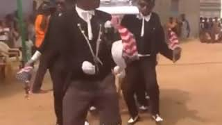 Coffin Dance Memes Compilation   Funeral Coffin latest 2020