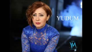 Esmesun Ayruluk - Yudum (Official Audio)