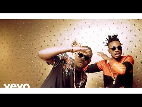 VIDEO: Flyboy – Baba Oyoyo ft. Olamide