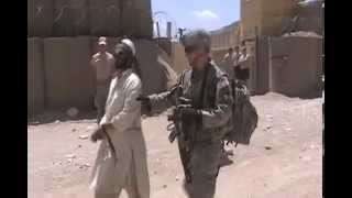 dyncorp in afghanistan wmv