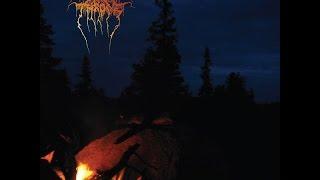 download lagu Darkthrone - Arctic Thunder Full Album -hq- 2016 ✪✪✪✪✪ gratis