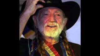 Watch Willie Nelson Ole Buttermilk Sky video