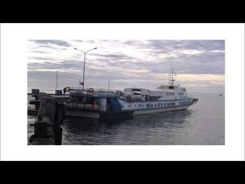 Philippines maritime accident 2 of 8