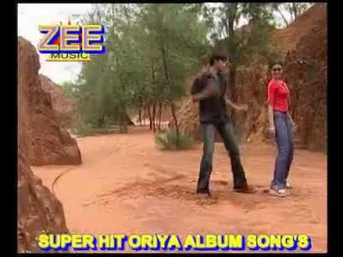 Chinnha Eka Saharare Oriya Album Songs.flv video