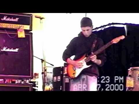 Kevin Skaff - Montage of Memories - From Then to Now Music Videos