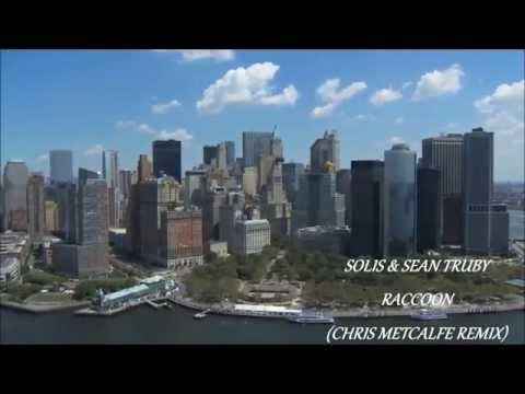 SOLIS & SEAN TRUBY - RACOON - ( CHRIS METCALFE REMIX ) [ INFRASONIC ] # 138- FSOE 345 WITH ALY & FILA https://www.facebook.com/InfrasonicRe... https://soundcloud.com/...
