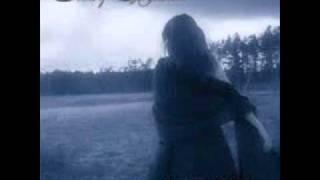 Vídeo 6 de Tears Of Mankind