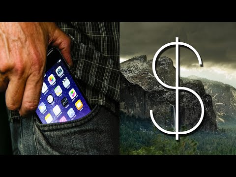 Precios Del iPhone 6 & iPhone 6 Plus | Mexico | España | Estados Unidos