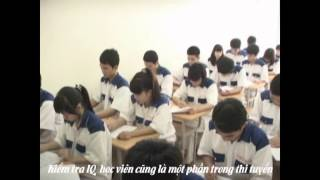 Thông tin xuất khẩu lao động EMICO, xuat khau lao dong, xkld, lao dong nuoc ngoai
