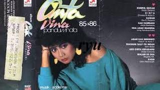Watch Vina Panduwinata September Ceria video