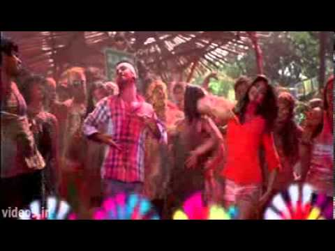 Balam Pichkari   Hq] [webmusic In] video