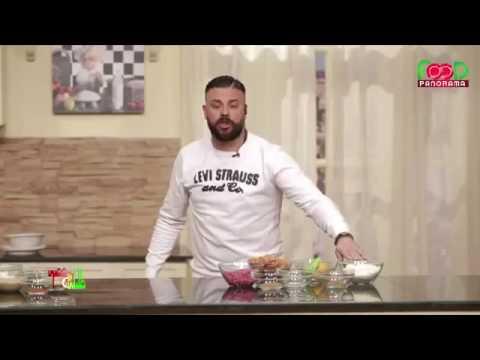 شاورما لحمه و بابا غنوج طليانى مصرى ياسر فضة