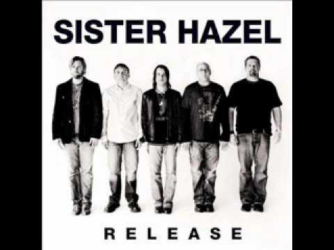 Sister Hazel: All For You Acoustic Version
