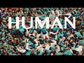 HUMAN by Yann Arthus-Bertrand - Official Trailer