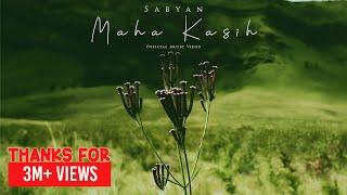Download lagu SABYAN - MAHA KASIH ( )