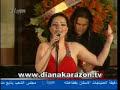 Mawal Diana Karazon LIVE In Syria!!!