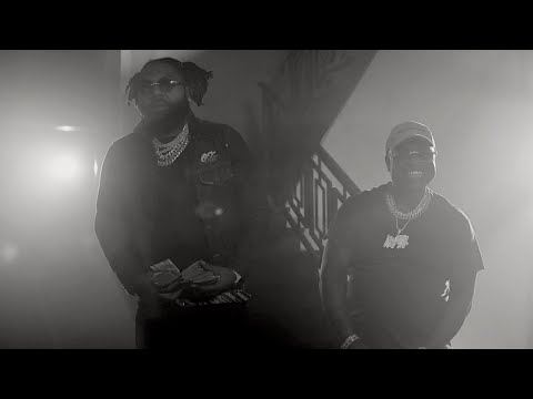 Peewee Longway & Money Man - Long Money (Official Video)