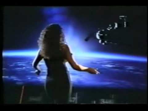 Amame Miosotis video