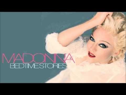 Madonna - Survival