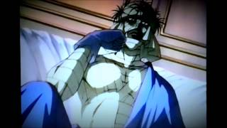 Kamen Rider � Super Sentai: Super Hero Taisen - Danball Senki kamen rider X super sentai super hero taisen Z part 9