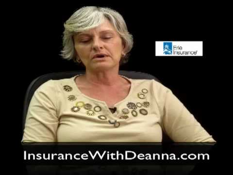 Auto insurance home insurance baltimore md manchester md