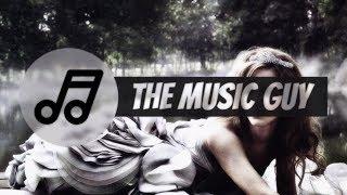 Vibes   1 Hour Sad & Emotional Music Mix