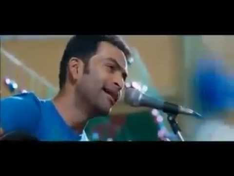 Ayalum Njanum Thammil |malayalam Movie Song |januvariyil |prithviraj|narain|lal Jose - Youtube.mp4 video