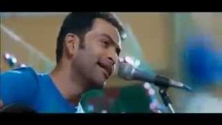 Ayalum Njanum Thammil - Ayalum Njanum Thammil |Malayalam Movie Song |Januvariyil |Prithviraj|Narain|Lal Jose - YouTube.mp4