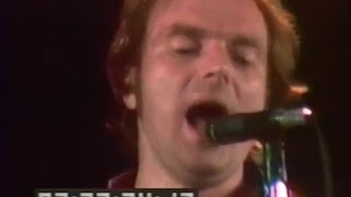 Watch Van Morrison Foggy Mountain Top video