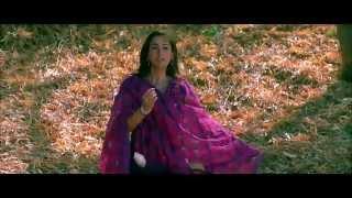download lagu Swades - Saawariya Saawariya . gratis