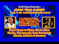 Edgar Cayce On ET's, Anunaki, Aliens & Life On Other Planets  John Van Auken