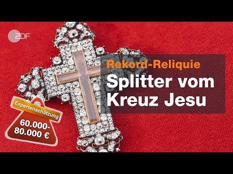 Download Weltsensation! Teuerster Verkauf aller Zeiten bei Bares für Rares vom 22.05.19 | ZDF Mp4 baru