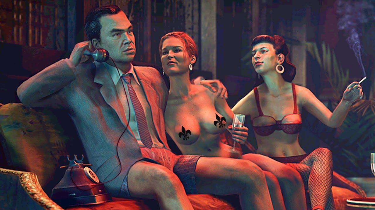 seks-s-devushkoy-mafii