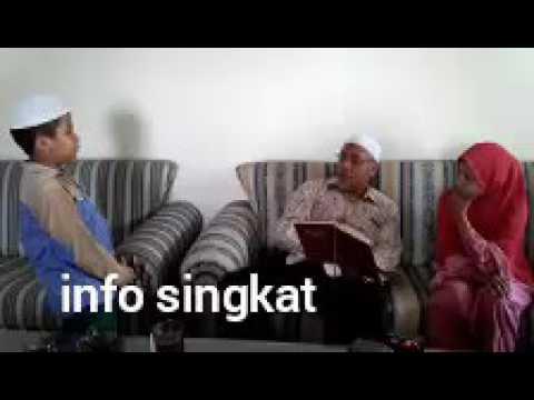 Gambar umroh ramadhan 2016 jogja