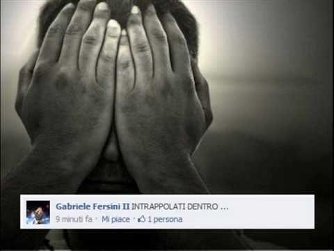 Laura Pausini - Che Storia