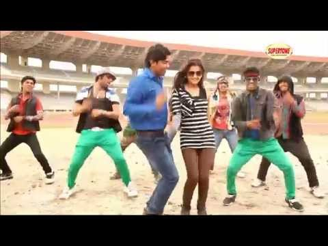 Kilki Pe Kilki - Sexy Haryanvi Song By Masoom Sharma - Hot Latke Jhatke By Anjali Raghav - Kd video