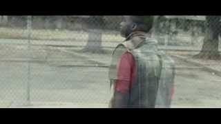 Watch X Tragedy video