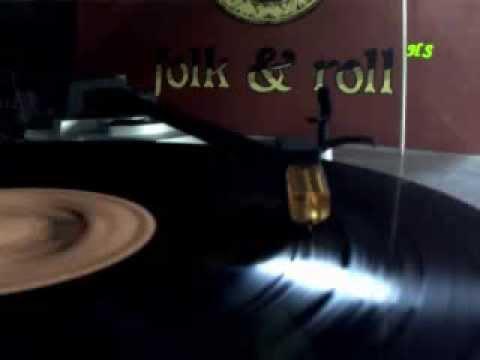Kormorán - Folk & Rock