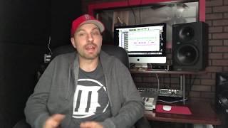 NF vs Eminem. Who's the better artist???