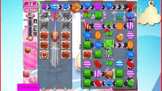 download lagu Candy Crush Saga Level 1505 No Boosters gratis
