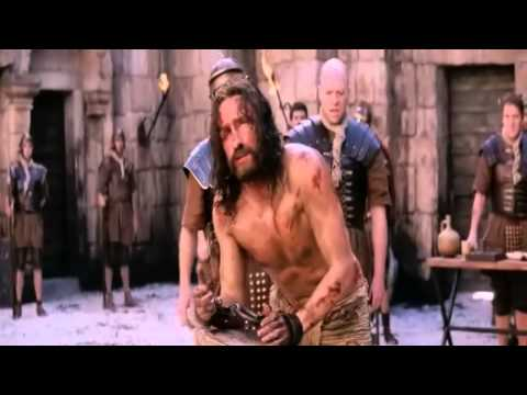 Adriano Celentano - Chi Era Lui