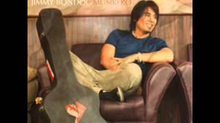 Watch Jimmy Bondoc Balang Araw Minette video
