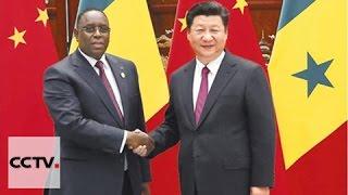 Sommet G20 | Interview exclusive du Président Macky Sall