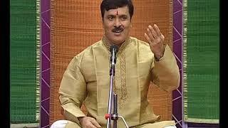 Anaadi Kalada Runaanu Bandha - Vishwanath Nakod