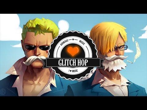 One Piece - Luffy's Journey (PUNYASO Remix)