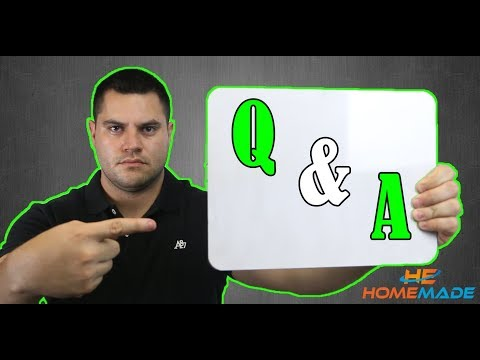 Online Business Questions And Answers - Ask Me Your Questions