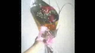 Watch Crossfade Broken Like An Angel video