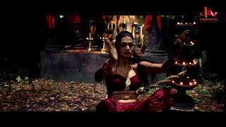 Dracula - Dracula 2012 3D - Malayalam Movie - Black Majic Scene 17/36